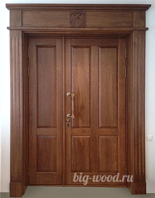 купить дешёвую входную металлическую утеплённую дверь для дачи российского производства
