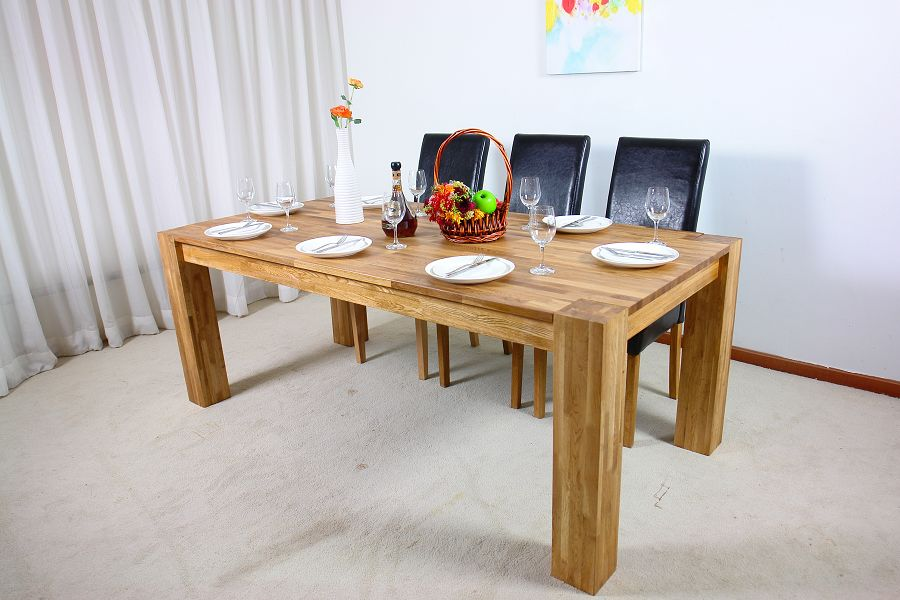 Обеденный стол на кухне фото своими руками
